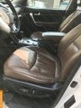 Kia Sorento 2.4(lt) 2012 Подержанный  $28000