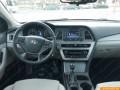 Hyundai Sonata 2.4(lt) 2015 Подержанный  $19000