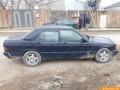 Mercedes-Benz 190 1.8(lt) 1991 Подержанный  $2300