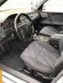 Mercedes-Benz E 220 2.2(lt) 2000 İkinci əl  $14000
