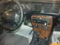 Opel Vectra 2.0(lt) 1996 İkinci əl  $2700
