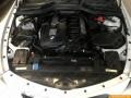 BMW 630 3.0(lt) 2008 Подержанный  $100000