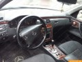 Mercedes-Benz E 260 2.6(lt) 2001 Second hand  $8250