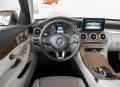 Mercedes-Benz C-Class (W205) 2015 – Dəbdəbəli həyatı qadağan etmək olmaz!