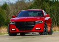 Dodge Charger 2015 - Foto və Video