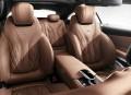 Новый купе Mercedes-Benz S 65 AMG 2015