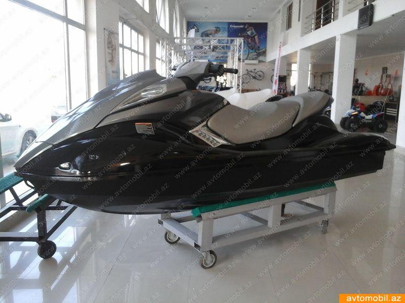 YAMAHA 1.8(lt) 2009 Yeni avtomobil  $13300