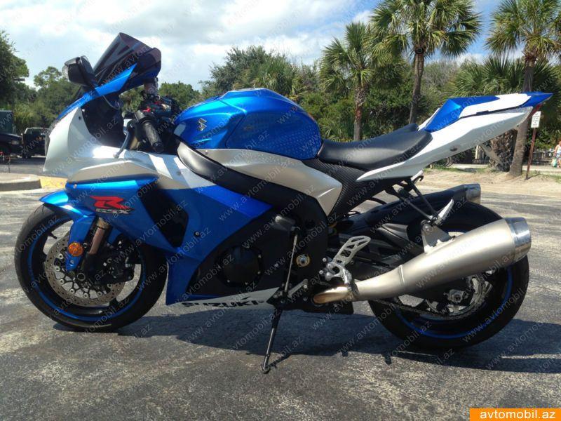 Suzuki 1.0(lt) 2009 Подержанный  $12000