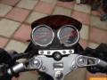 Motosiklet Zontes