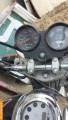 Motosiklet Dayun Copper