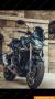 Motosiklet Suzuki