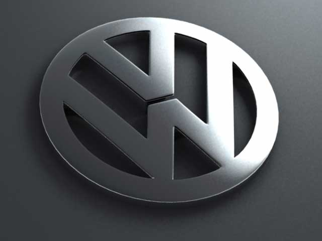 Новый кроссовер Volkswagen будет презентован в Женеве