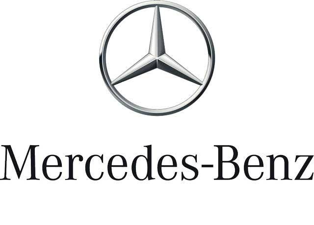 Компания Автокапитал-Азербайджан стала генеральным дистрибьютором бренда Mercedes-Benz в Азербайджанской Республике.