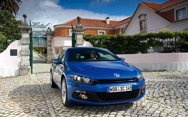 Volkswagen vs. General Motors: мировой лидер по продажам автомобилей пока не назван