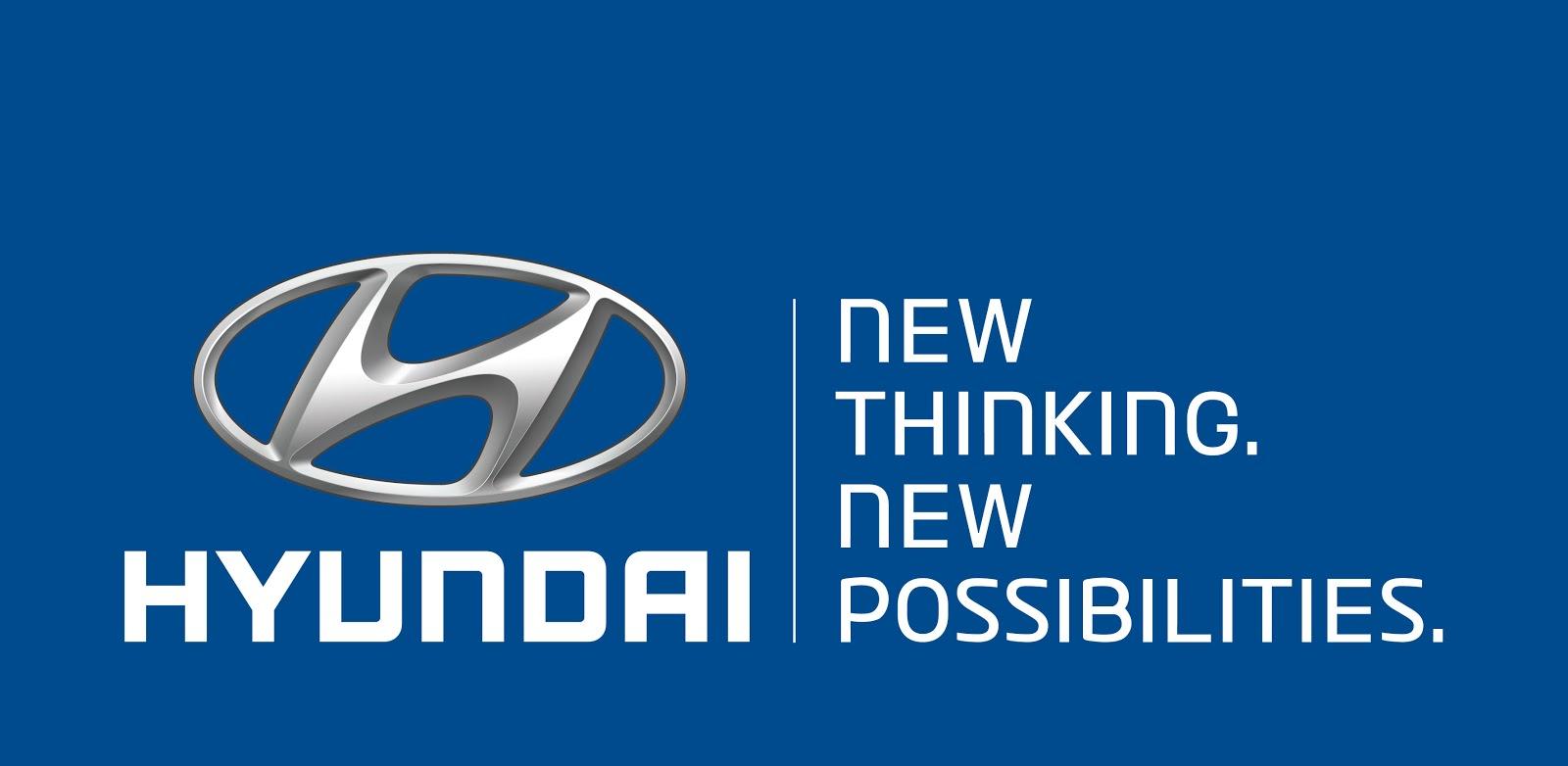Hyundai oxumağa həvəsləndirir!