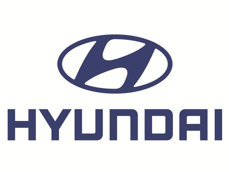 Если Hyundai, то нет проблем!