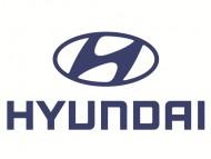 Hyundai-dırsa, problem yoxdur!