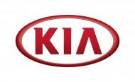 Kia Motors sentyabr ayının qlobal satışlarında 4,8% artıma nail olub