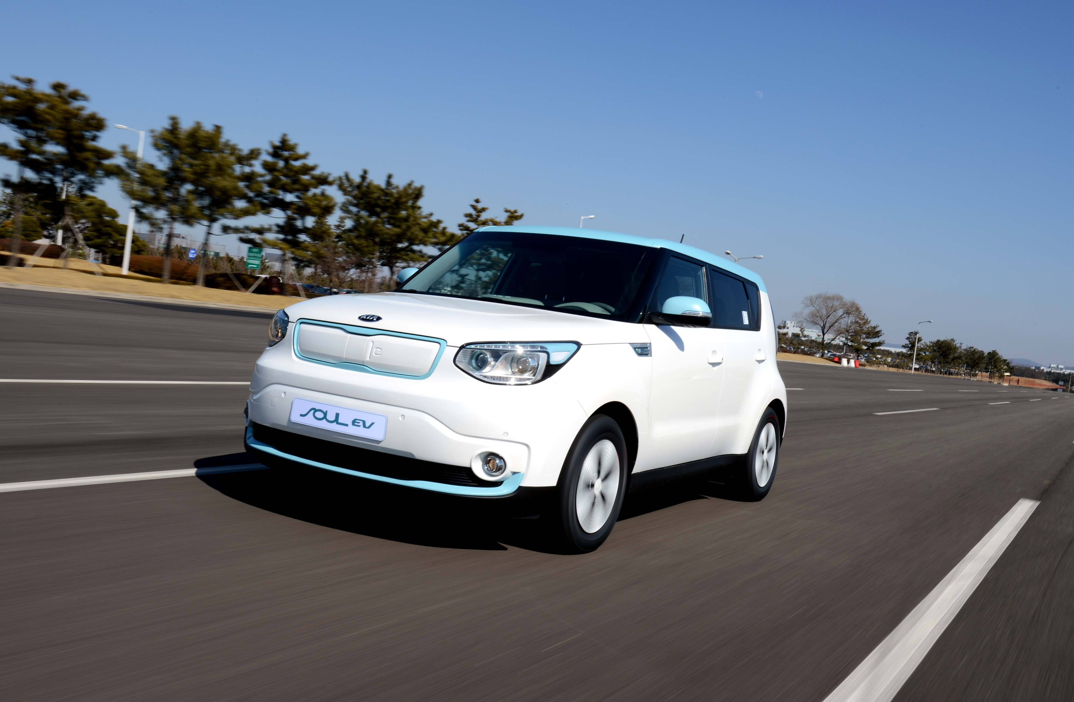 Kia Motors oktyabr ayının qlobal satışlarında 7,7% artıma nail olub