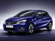 Иж-Авто начал сборку новой модели Nissan
