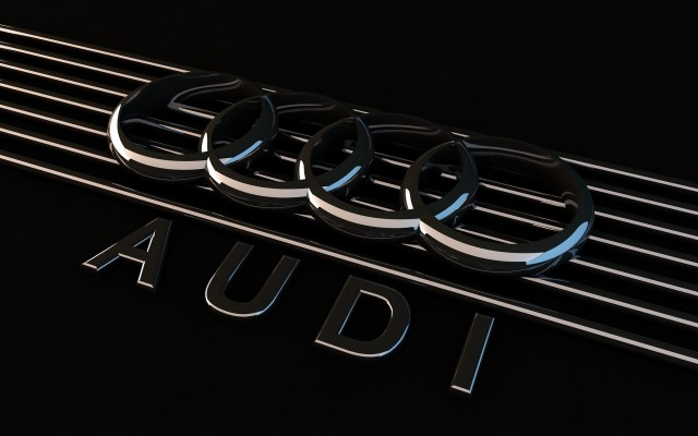 Audi и FIAT не поделили названия машин