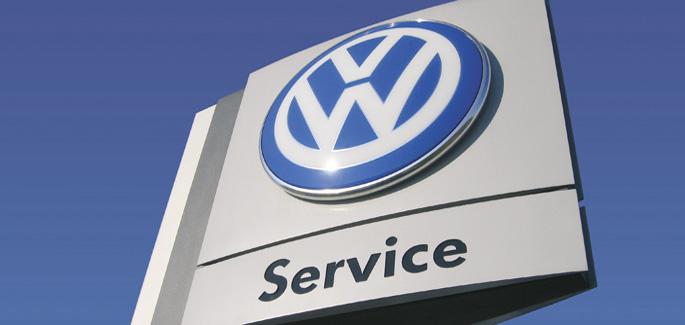 Bəs Sizin Volkswagen yay mövsümünə hazırdır?