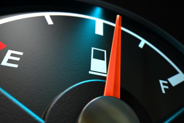 Benzin bahalaşdı - RƏSMİ