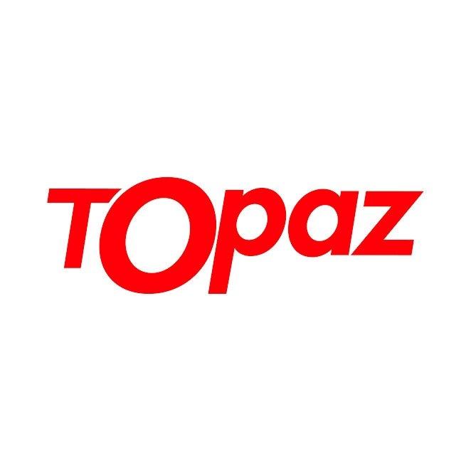 """Azərbaycanın yeganə rəsmi bukmeyker şirkəti """"Topaz"""" yaranan texniki problemlə bağlı müraciət edib."""