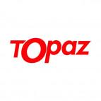 В связи с возникшими техническими проблемами «Topaz» обратился к клиентам.