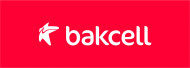 Bakcell's Ulduzum continues bringing additional benefits to the customers