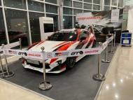 Toyotadan sürərtli avtomobil oyunlarında rekord vuran sürücülərə sürpriz var!